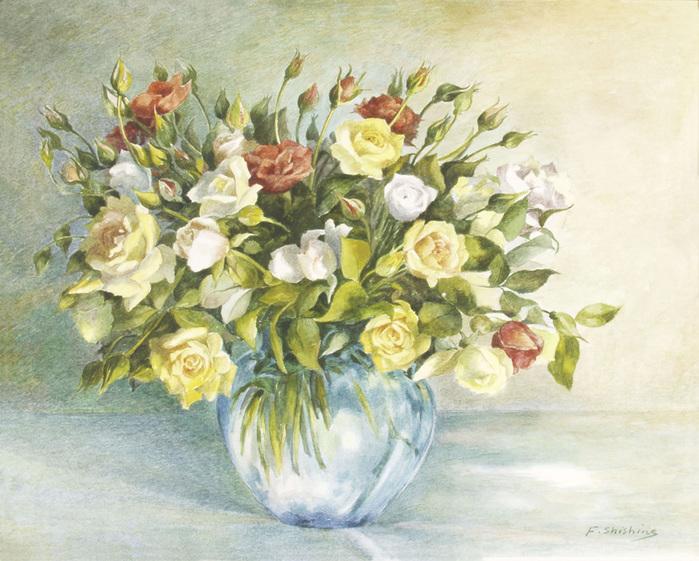 pot_of_roses_-_40x35[1] (700x561, 182Kb)