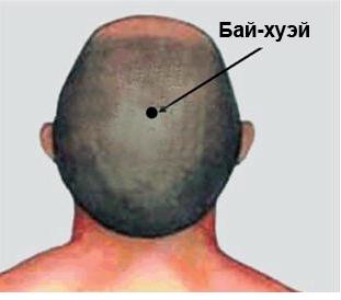 5315701_Bezimyannii (311x274, 118Kb)