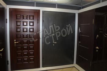 двери_10 (350x233, 57Kb)