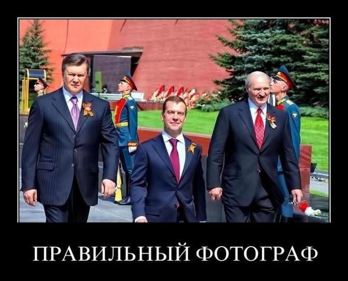 Лукашенко объяснил почему не видно его сына колю
