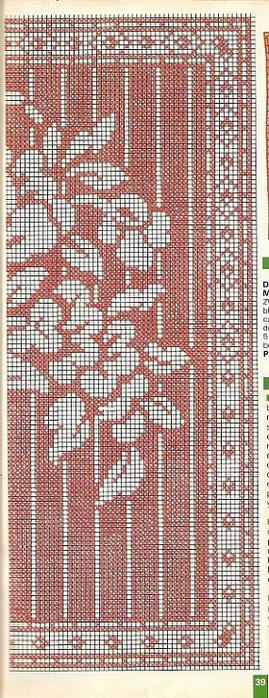 5 (269x700, 344Kb)
