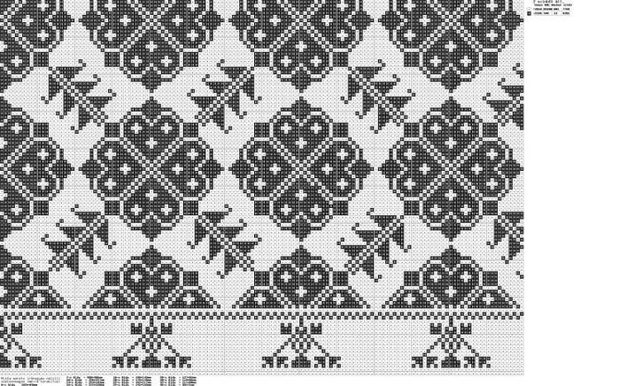 212931-8f7f4-45149693-m750x740-ud7d73 (700x436, 243Kb)