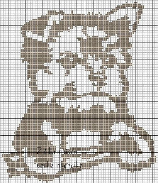 259953-40eb5-47715041-m750x740-u90c57 (603x700, 478Kb)