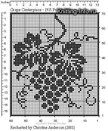 259953-50da0-47714083-m750x740-u3e3da (366x444, 186Kb)
