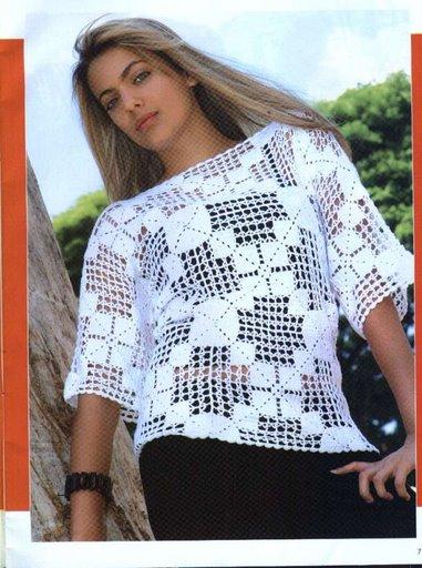 4587551_crochetemoda1018 (381x512, 58Kb)