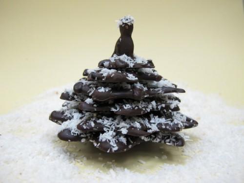 81305455_jolochkaizshokolada (500x376, 34Kb)