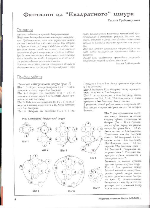scan0003 (506x700, 174Kb)