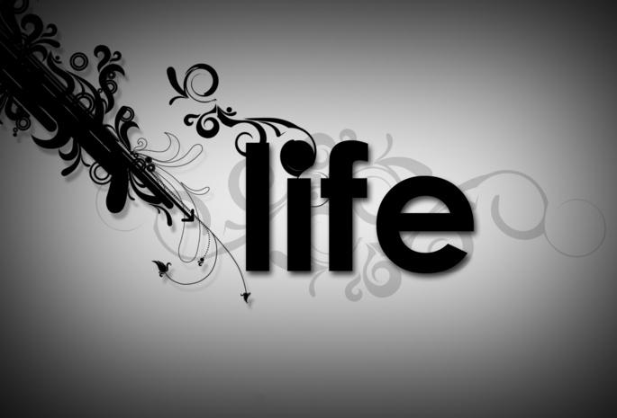 жизнь (685x465, 50Kb)