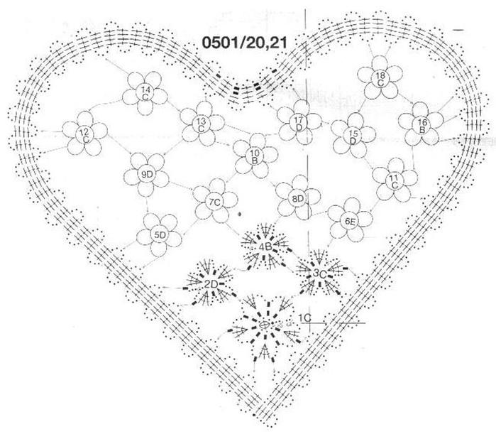 0_528ed_e0d3c6fc_XL (700x618, 95Kb)