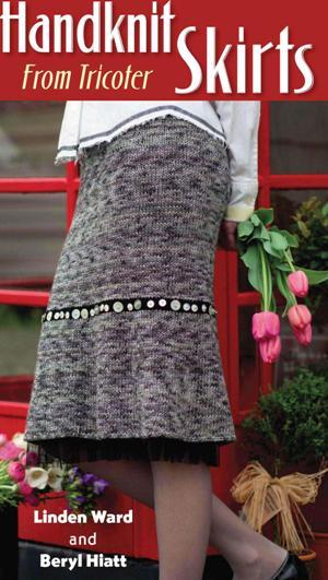 Handknit Skirts - копия (3) (300x531, 36Kb)