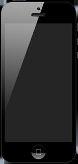 яббл5 (153x320, 10Kb)