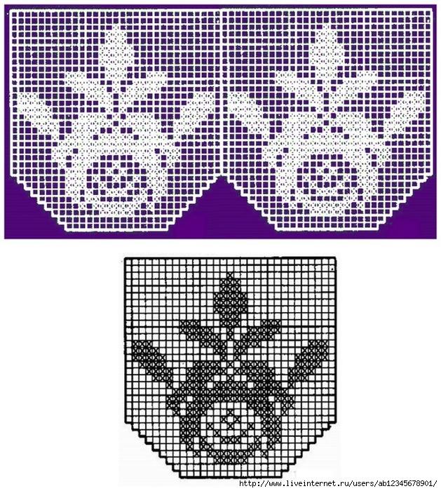 63 (629x700, 425Kb)