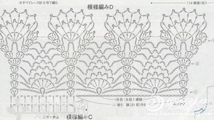 0J8tRzk_-BU (700x394, 199Kb)