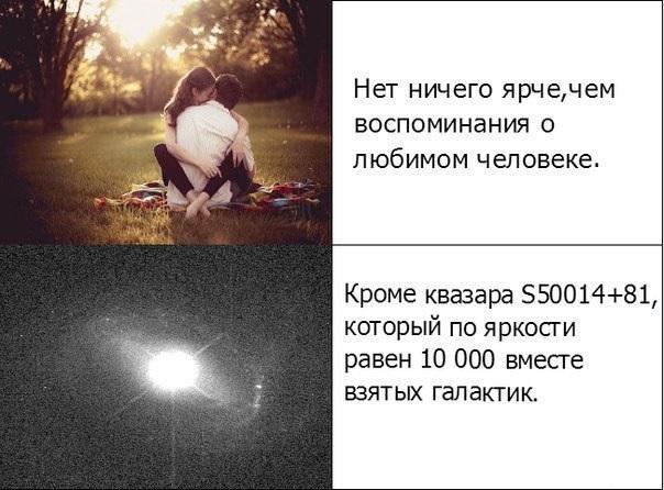 1374261374_2099047571 (604x446, 95Kb)