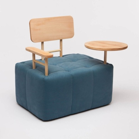 functional-and-flexible-imboh-chair-for-readers-3 (480x480, 55Kb)