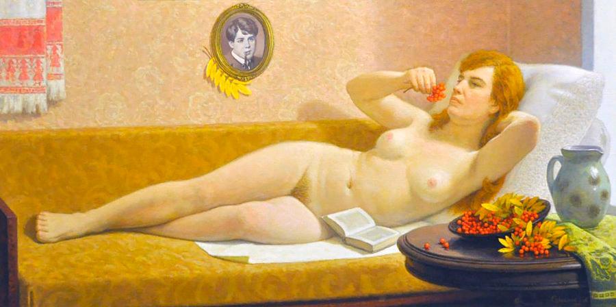 eroticheskoe-foto-pizdi-pod-yubkoy