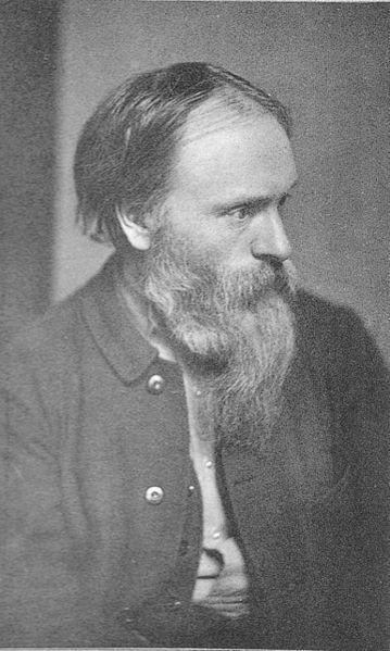 4000579_359pxFrederick_Hollyer_portrait_of_Edward_BurneJones_c1882 (359x599, 42Kb)