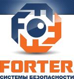 logo (150x161, 13Kb)