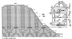 Превью 001z (700x385, 237Kb)