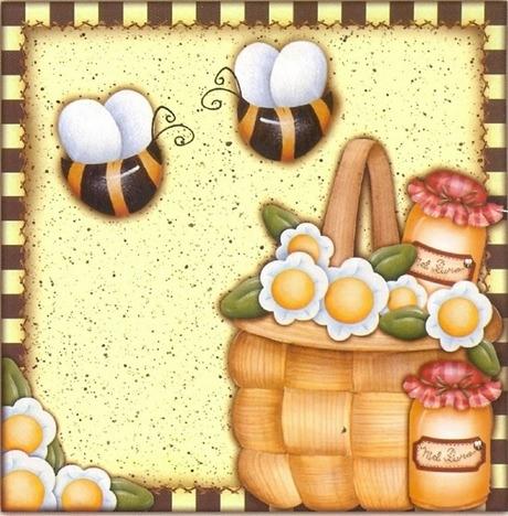 decoupage-figuras-abelhas-1_thumb[3] (460x468, 162Kb)