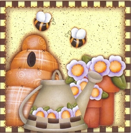decoupage-figuras-abelhas-4_thumb[3] (456x464, 149Kb)