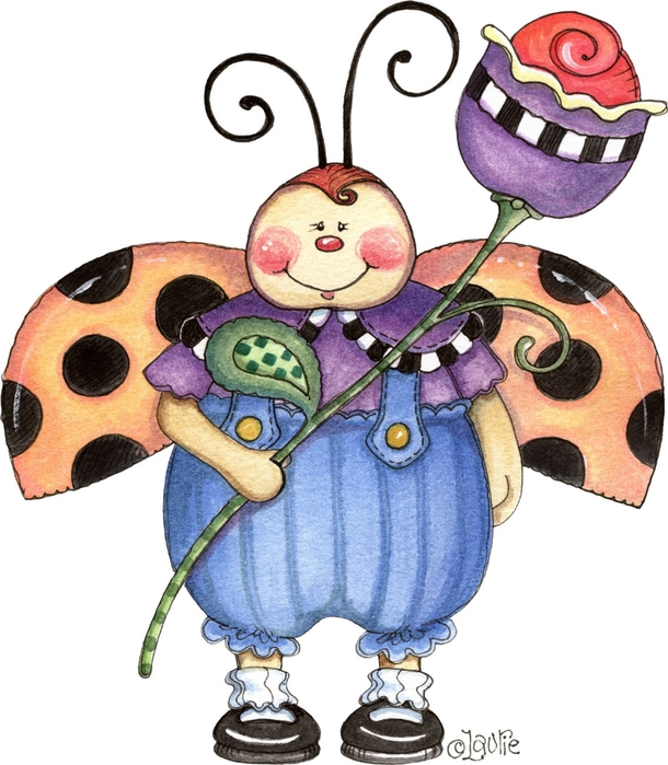 Ladybug03-722118 (610x700, 253Kb)