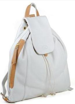 сумка-рюкзак (259x360, 33Kb)