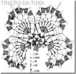 BORBOLETAAZULA_thumb2 (244x236, 57Kb)