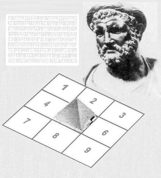 Магический квадрат (364x336, 27Kb)/3201191_1242409990_082dcbf9e99d0d22e04c138e07321122 (634x700, 77Kb)