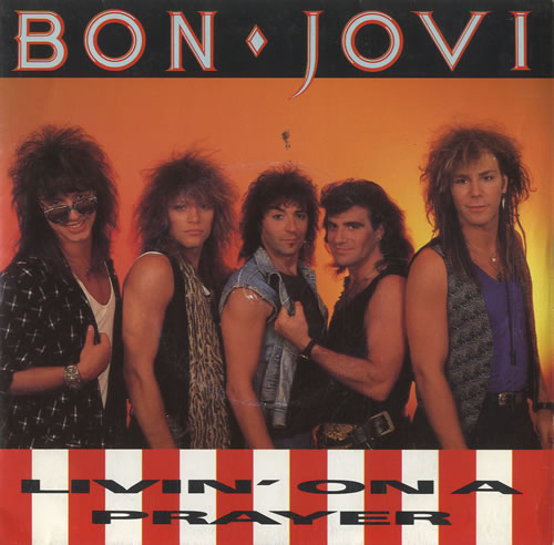 Bon-Jovi-Livin-On-A-Prayer-576613 (500x492, 147Kb)