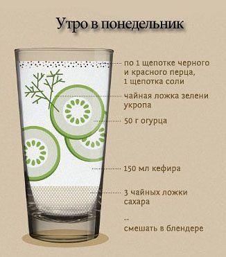 Ходоркин кодировка от алкоголизма бобруйск ренессанс клиника алкоголизма