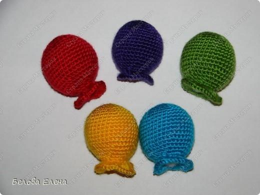 Игрушки Беловой Елены. Носорог ГОША крючком. Мастер-класс (48) (520x390, 103Kb)