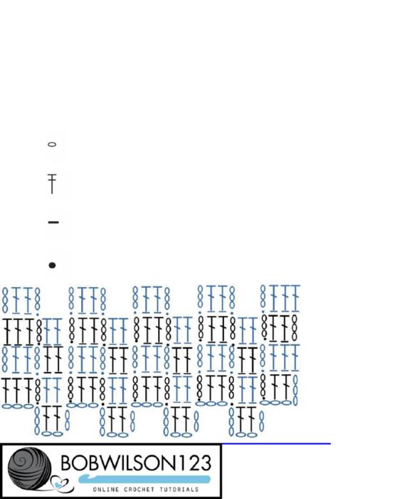 4-c1787bda14 (555x700, 166Kb)
