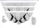 Превью 001c (700x509, 199Kb)