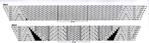Превью 001g (700x201, 109Kb)