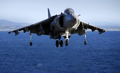 AV-8B Harrier (420x254, 83Kb)
