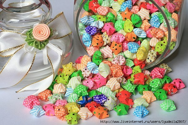 konfetti---zvezdochki-svoimi-rukami- (604x402, 232Kb)