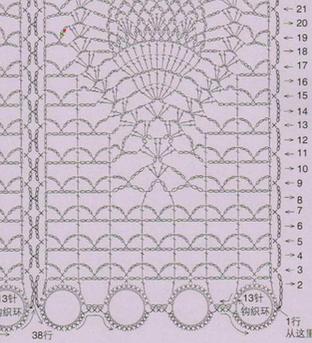 Копия (3) 5 (636x700, 178Kb)