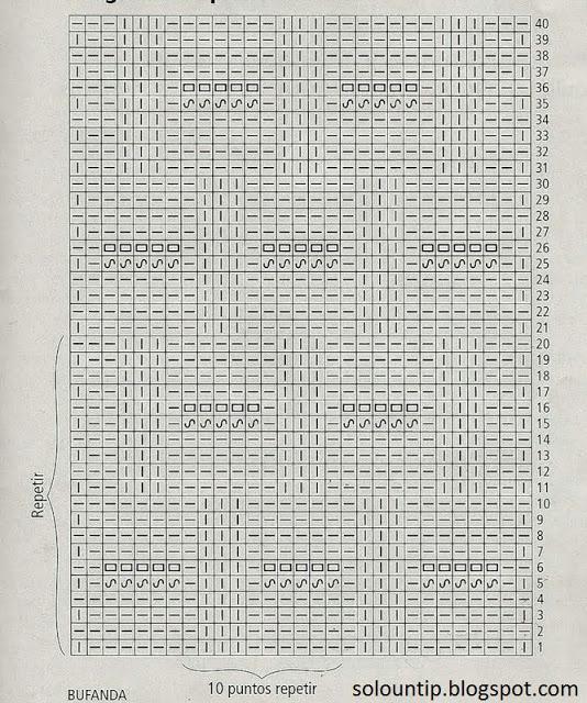 bufanda1 (534x640, 344Kb)