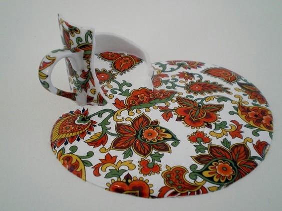 расплавившаяся керамическая посуда Livia Marin (565x424, 131Kb)