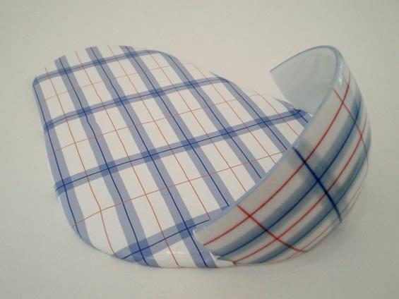 расплавившаяся керамическая посуда Livia Marin 8 (565x424, 87Kb)