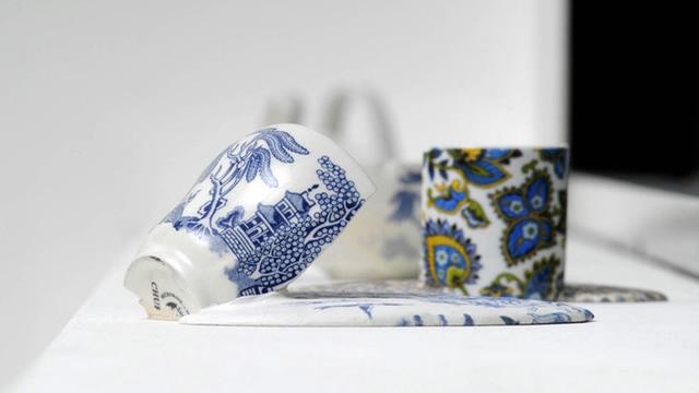 расплавившаяся керамическая посуда Livia Marin 13 (640x360, 79Kb)