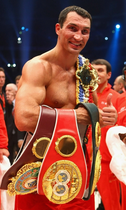 Wladimir-Klitschko-Ruslan-Chagaev49 (421x700, 230Kb)