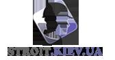 4208855_logo (168x88, 8Kb)