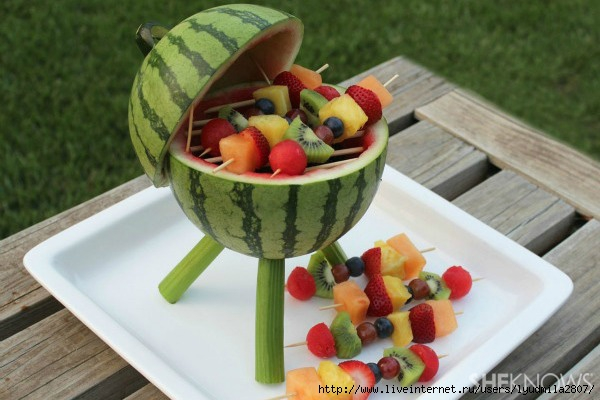 Watermelon-Grill-5 (600x400, 141Kb)