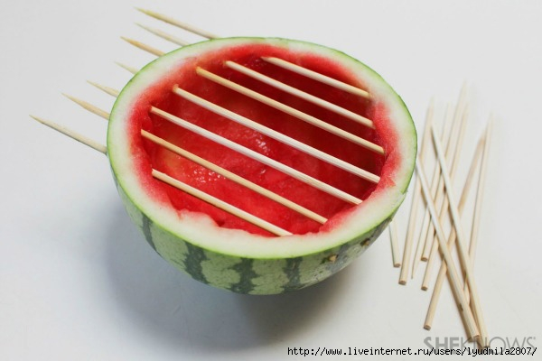 4_poke-skewers-through-for-grill (600x400, 104Kb)