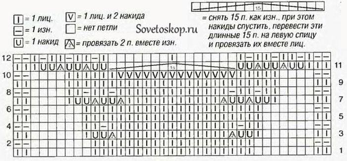 rakuschki1254567999aa (700x325, 104Kb)