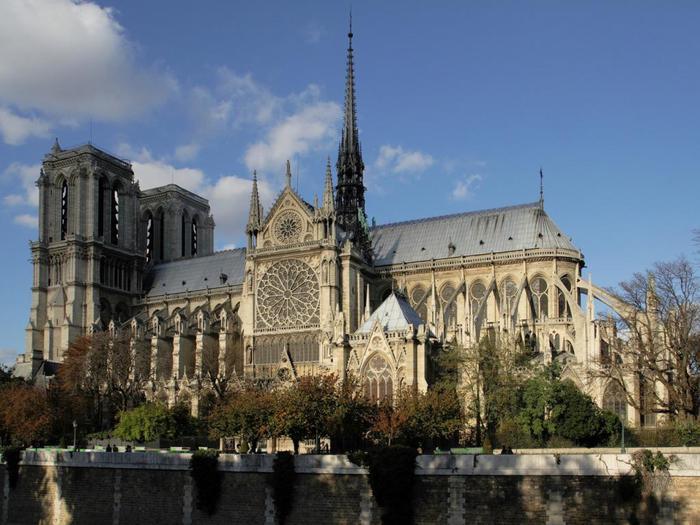 France_Notre_Dame (700x525, 63Kb)