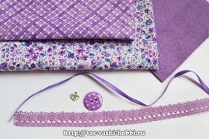 tekstilnaya_brosh_2 (300x200, 15Kb)