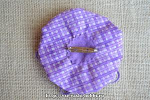 tekstilnaya_brosh_12 (300x200, 16Kb)